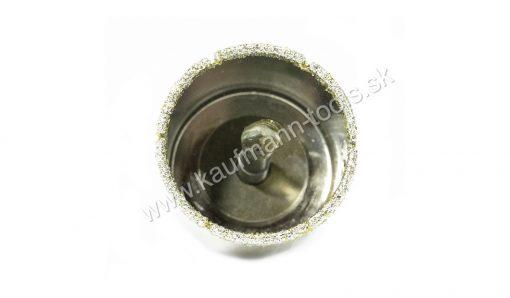diamantova korunka 35mm kaufmann