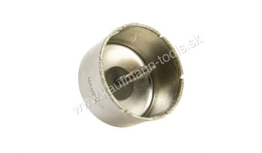 diamantova korunka 53mm kaufmann