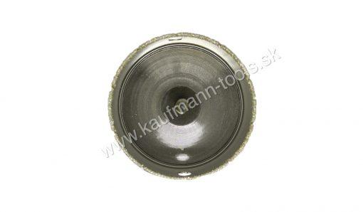 diamantova korunka 68mm kaufmann
