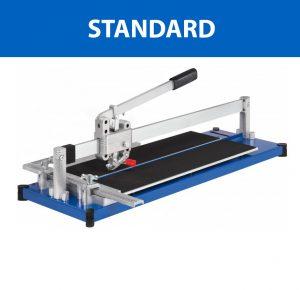Rezačky obkladov KAUFMANN TopLine Standard